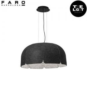 ciekawe_hiszpanskie_lampy_faro_oswietlenie_wnetrz_architektura_swiatla_the_light_poznan_004
