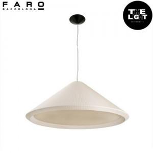 ciekawe_hiszpanskie_lampy_faro_oswietlenie_wnetrz_architektura_swiatla_the_light_poznan_005