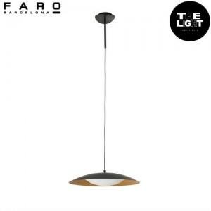 ciekawe_hiszpanskie_lampy_faro_oswietlenie_wnetrz_architektura_swiatla_the_light_poznan_007