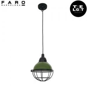 ciekawe_hiszpanskie_lampy_faro_oswietlenie_wnetrz_architektura_swiatla_the_light_poznan_025