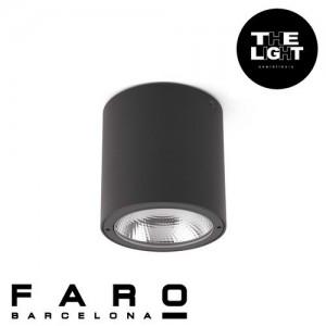 lampy_lampa_ogordowe_zewnetrzne_hiszpanskie_faro_kinkiety_reflektory_the_light_poznan_013