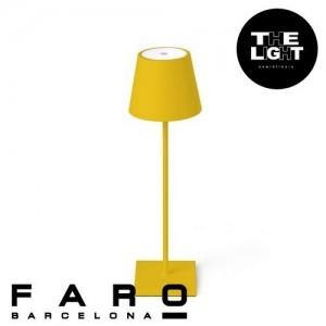 lampy_lampa_ogordowe_zewnetrzne_hiszpanskie_faro_kinkiety_reflektory_the_light_poznan_018