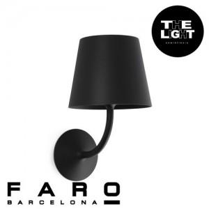 lampy_lampa_ogordowe_zewnetrzne_hiszpanskie_faro_kinkiety_reflektory_the_light_poznan_019