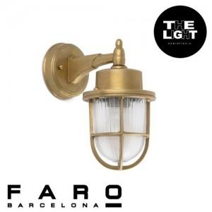 lampy_lampa_ogordowe_zewnetrzne_hiszpanskie_faro_kinkiety_reflektory_the_light_poznan_024