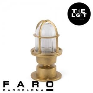 lampy_lampa_ogordowe_zewnetrzne_hiszpanskie_faro_kinkiety_reflektory_the_light_poznan_025