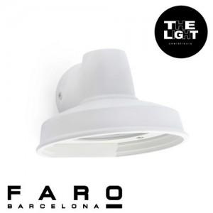 lampy_lampa_ogordowe_zewnetrzne_hiszpanskie_faro_kinkiety_reflektory_the_light_poznan_028