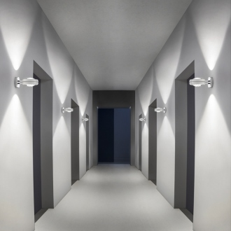 kinkiet_led_chrom_nautilus_studio_italia_design_lampy_the_light_poznan