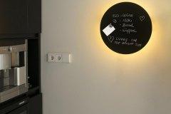 kinkiet_lampa_do_kuchni_tablica_do_pisania_led_board_lampy_faro_the_light_poznan