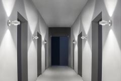 kinkiet_led_chrom_nautilus_studio_italia_design_lampy_the_light_poznan