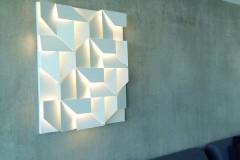 kinkiet_scienny_kompozycja_a_wall_shadows_grand_lampy_nemo_the_light_poznan