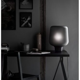 szklana_lampa_stolowa_Say_My_Name_Table_Smoked-grey-matt-lampy_northern_lighting_the_light_poznan