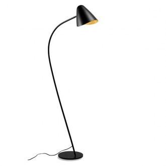 czarna_lampa_stojaca_podlogowa_ivy_lampy_leds-c4_the_light_poznan