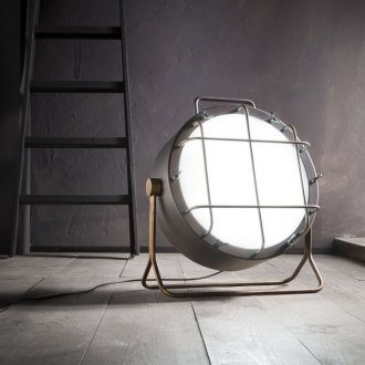 lampa_podlogowa_industrialna_reflektor_cantiere_lampy_zavaluce_the_light_poznan