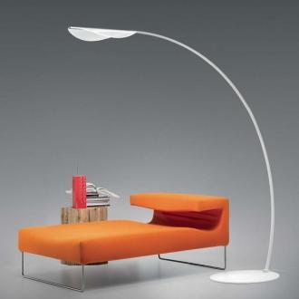 nowoczesna_lampa_podlogowa_led_Diphy_FL_lampy_linea_light_the_light_poznan