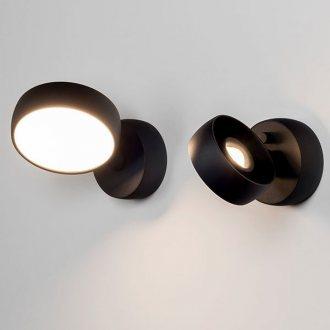 kinkiet-techniczny-nowoczesny-okragly-myco-led-lampy-chors-dystrybutor-the-light-poznan