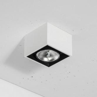 natynkowa-kostka-pojedyncza-kwadrat-solid-163.1-lampy-labra-the-light-poznan