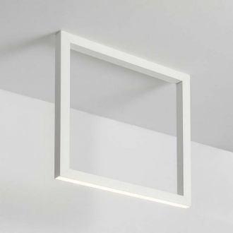 natynkowa-lampa-techniczna-fraam-down-3.1346-kwadrat-prostokat-lampy-labra-the-light-poznan