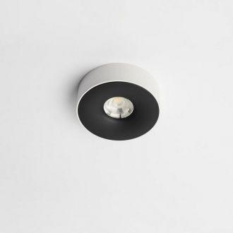 natynkowa-plaska-mono-move-nt-led-lampy-labra-the-light-poznan