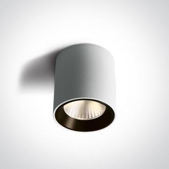 natynkowa-tuba-led-mala-the-chill-out-12107K-W-lampy-one-1-the-light-poznan