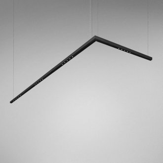 nowoczesna-sufitowa-natynkowa-lampa-w-ksztalcie-litery-L-lens-line-lampy-aqform-the-light-poznan