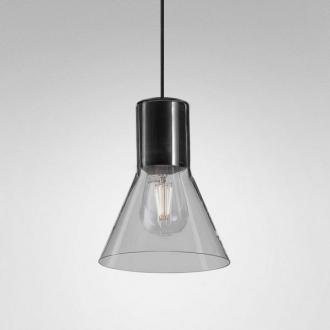 nowoczesna-techniczna-wiszaca-szklana-lampa-klosz-modern-glass-aqform-dystrybutor-the-light-poznan