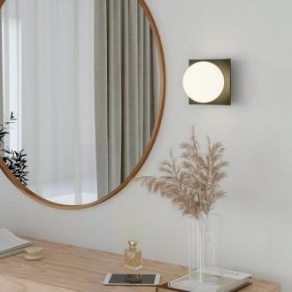 nowoczesny-kinkiet-kulka-led-modern-ball-lampy-aqform-the-light-poznan