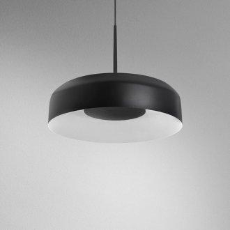 nowoczesny-zwis-swiatlo-odbite-led-metalowa-revel-dot-aqform-the-light-poznan