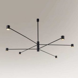 nowoczesny-zyrandol-minimalstyczny-lampa-sakata-lampy-shilo-the-light-poznan