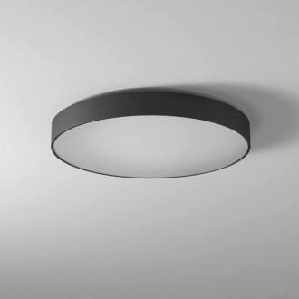 plaski-plafon-duza-srednica-aba-plus-e27-led-lampy-cleoni-the-light-poznan