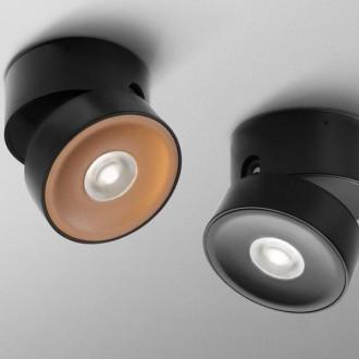 plaski_reflektor_led_nowoczesny_qrled_lampy_aqform_the-light_poznan