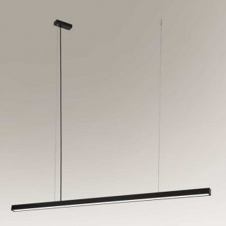 podluzna-liniowa-belka-techniczna-led-nad-stol-hanawa-1952-lampy-shilo-the-light-poznan