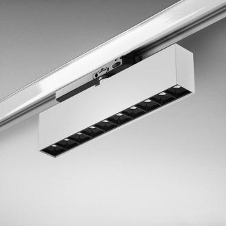 podluzny-szeroki-do-szynoprzewodow-szyn-3f-reflektor-rafter-points-led-aqform-the-light-poznan
