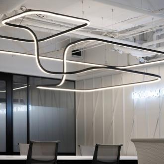 profile-techniczne-led-ksztalty-file-flex-system-liniowy-led-lampy-lucifero-the-light-poznan