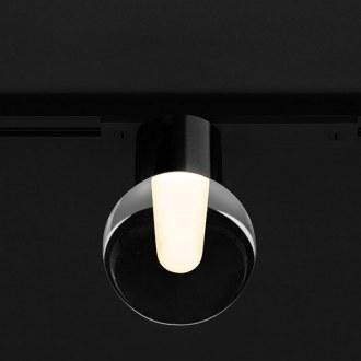 system-magnetyczny-natynkowa-alaska-led-kula-lampy-arkoslight-the-light-poznan