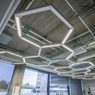 system-profili-led-hexagon-lampy-imperial-the-light-poznan