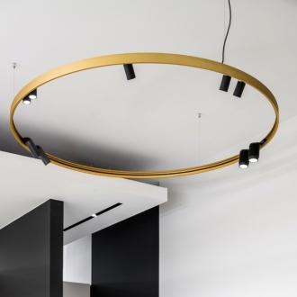 techniczna-led-konfigurowana-reflektory-zwis-superloop-delta-the-light-poznan-lampy