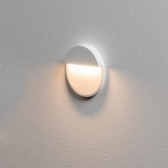 techniczna-przyschodowa-lampa-led-bold-labra-lampy-the-light-poznan