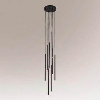 wiszace-techniczne-tuby-metalowe-kosame-lampy-shilo-the-light-poznan