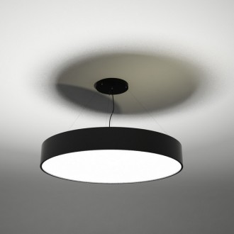 wiszacy-plafon-led-lampa-bungo-czarny-shilo-the-light-poznan