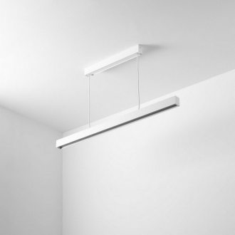 zwis-belka-lampa-do-biura-led-ray-zw-labra-lampy-the-light-poznan