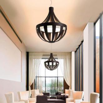Lampa Anadem Axolight
