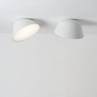 Thirty Zero Lighting
