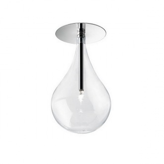 Drop Alma Lighting