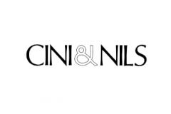 """<a href=""""https://www.cinienils.com/"""">Cini & Nils</a>"""