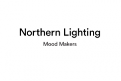 Nother-Lighting