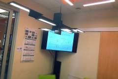 1_prezentacje_szkolenia_oswietlenie_the_light_poznan