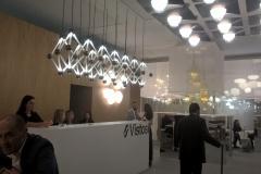 targi_lamp_mediolan_frankfurt_warszawa_the_light_poznan
